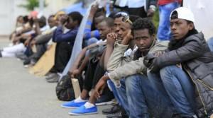 migrants-1