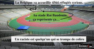 stade roi baudouin