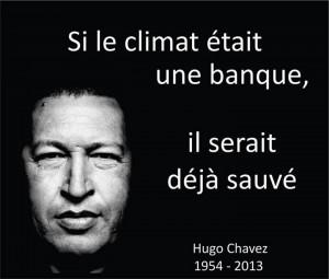 climat pas banque