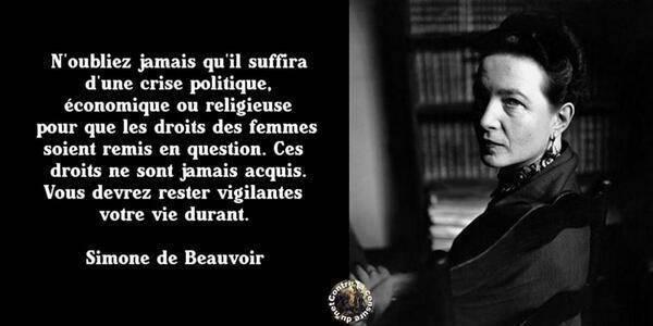 Citations Clic Gauche